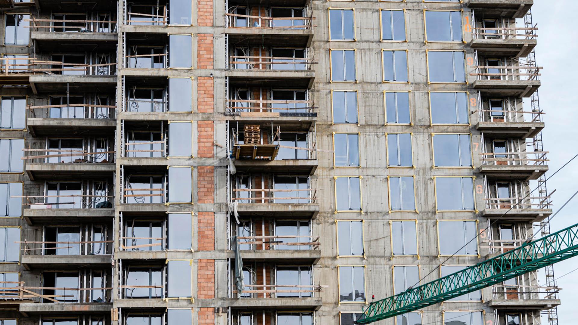 city-point-work-5